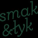 banner smak & łyk